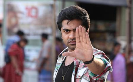 vaalu-box-office-report