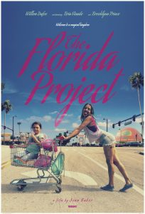 The-Florida-Project-poster