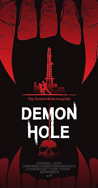 demon-hole-movie-stills