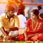 karuppan-movie-pictures