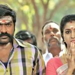 karuppan-movie-stills-1