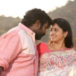 karuppan-movie-stills