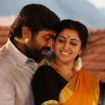 karuppan-movie-stills-2