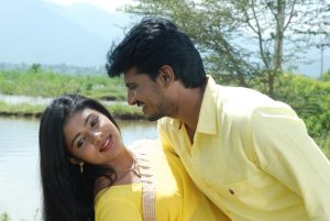 kuthoosi-movie-stills-11