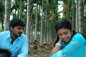 kuthoosi-movie-stills-12