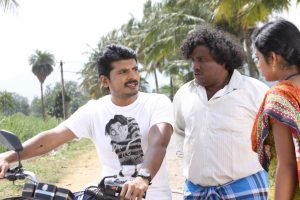 kuthoosi-movie-stills-15