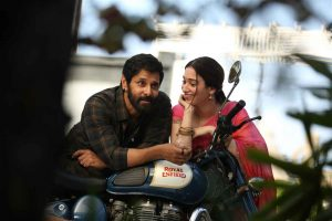 tamanna-sketch-movie-photos-stills