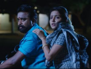 kodi veeran movie stills 300x227 Kodiveeran Movie Official Teaser