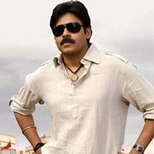 pawan-movie-aa-stills