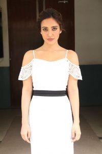 solo-movie-neha-sharma-stills