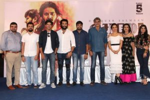 solo-movie-press-meet-photos-08