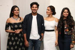 solo-movie-stills-press-meet