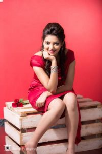 Athulya_Ravi_Photoshoot_hot_and_sexy_1