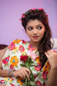 Athulya_Ravi_Photoshoot_hot_and_sexy_3