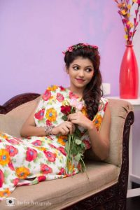 Athulya_Ravi_Photoshoot_hot_and_sexy_4