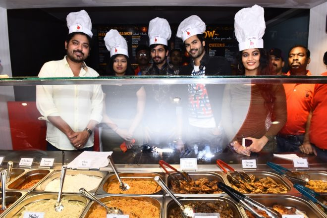 natural_b_cafe_bigboss_contestants5