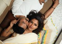 thiruttuppayale_2_movie-stills_amalapal_hot