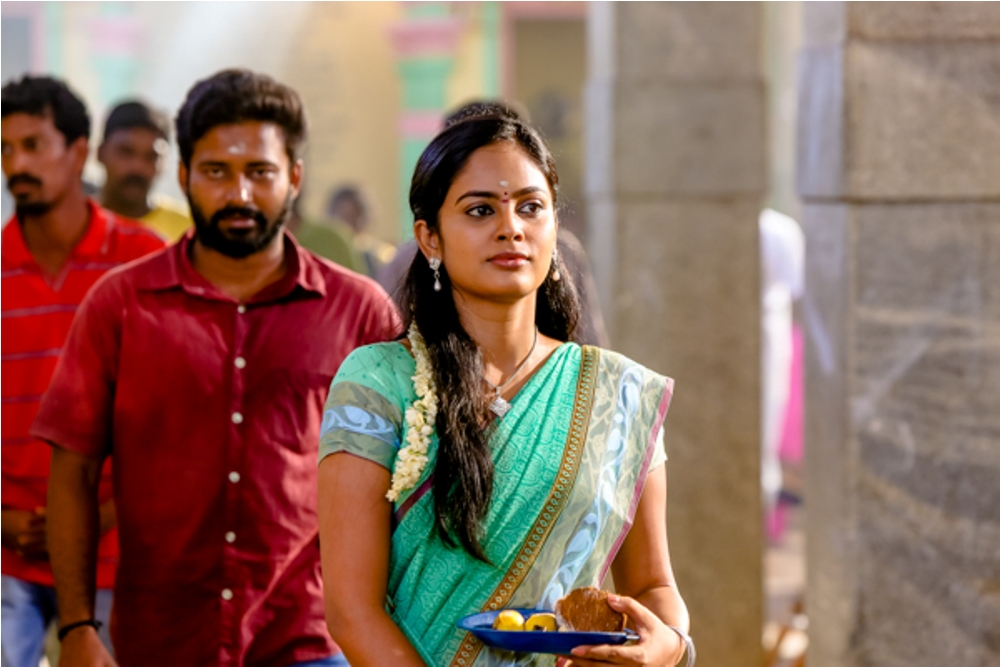 ulkuthu_tamil_movie_nandhita_attakathi_dinesh_1