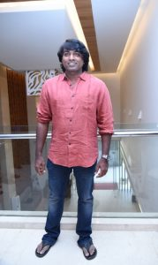 vijay_sethupathi_latest_still_anil_brand_1