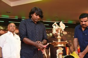 vijay_sethupathi_latest_still_anil_brand_8