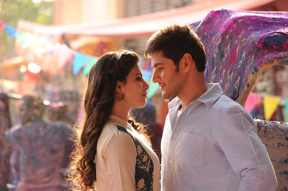 anirudh_movie_still_23