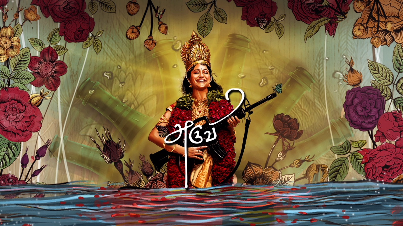 aruvi_movie_stills_ (1)