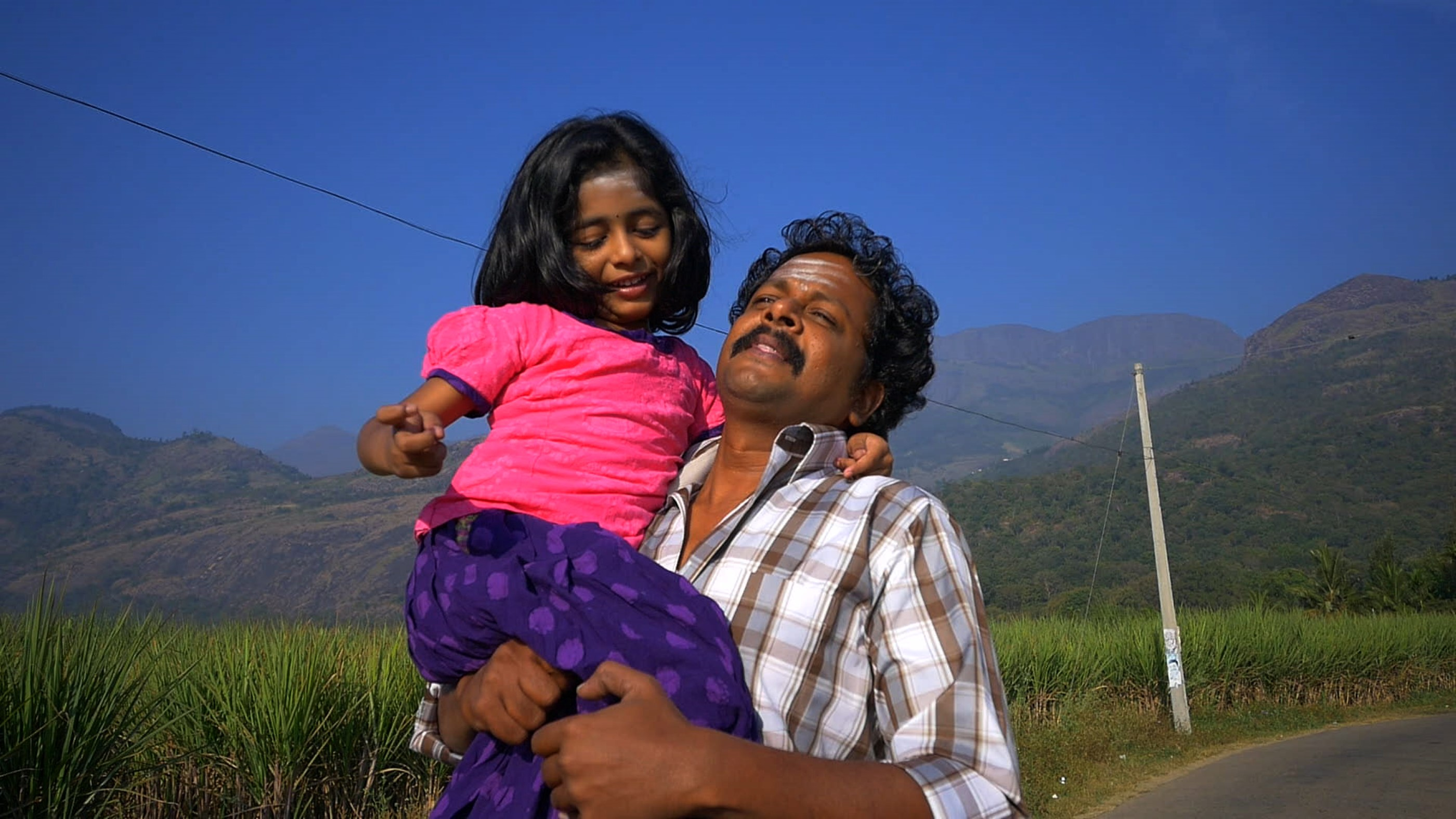 aruvi_movie_stills_ (13)