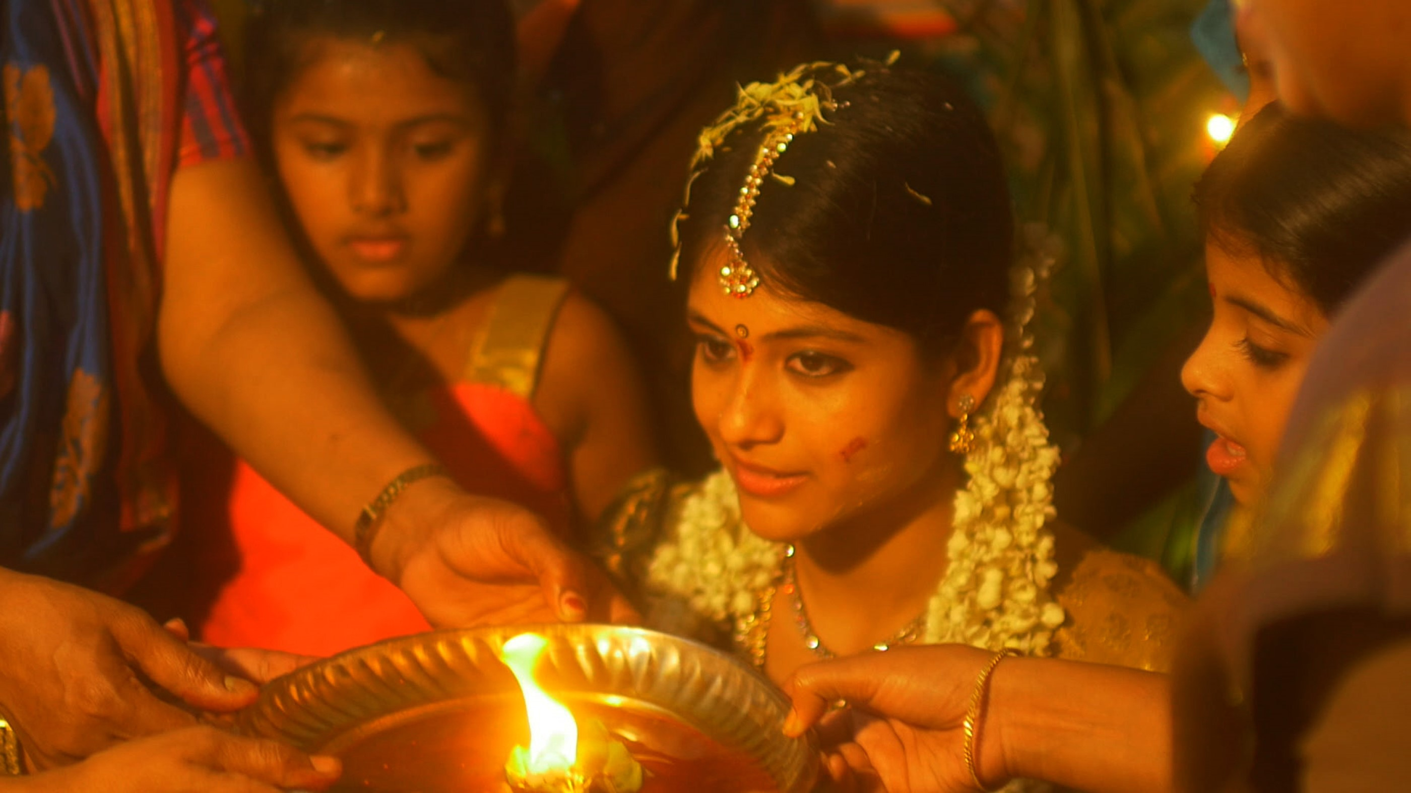 aruvi_movie_stills_ aditi_balan_ (17)