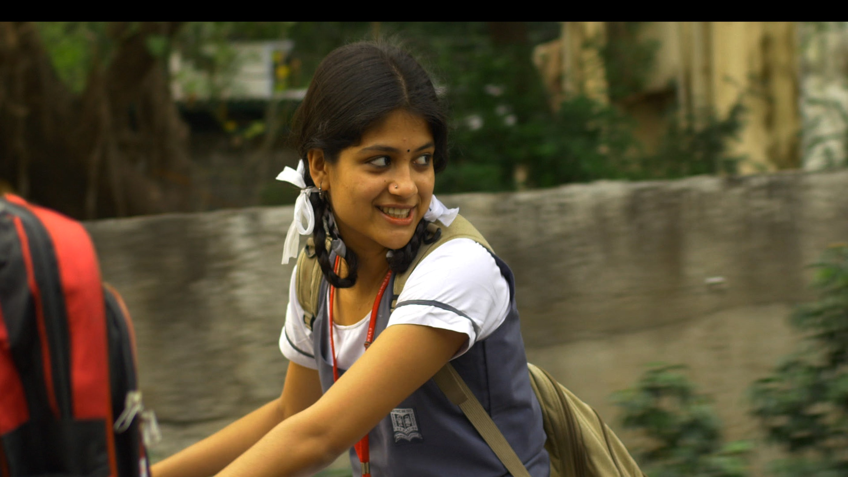 aruvi_movie_stills_ aditi_balan_ (9)