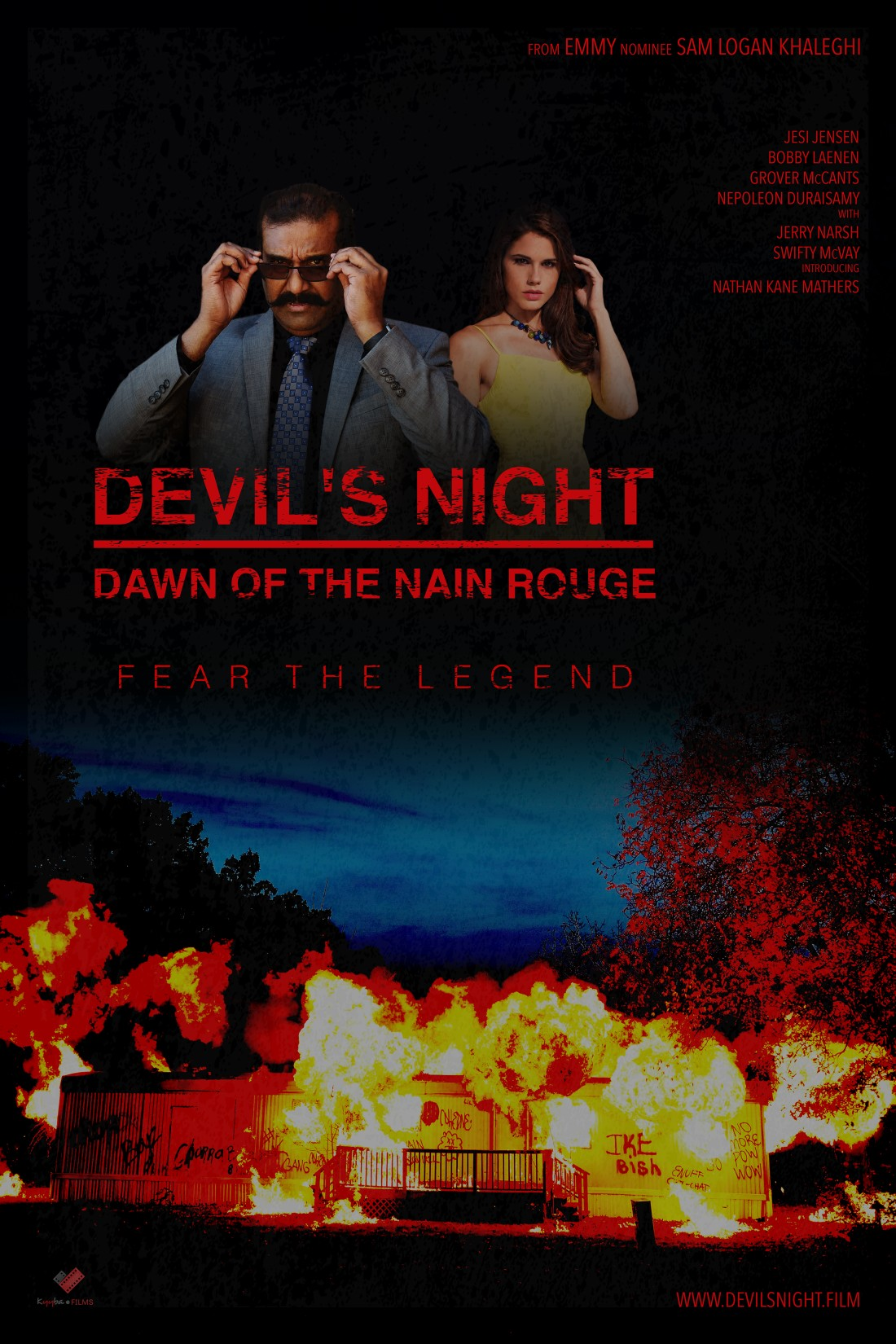 devil's_night_nepolin_19