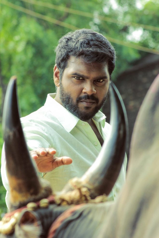 madhura_veeran_movie_stills_08