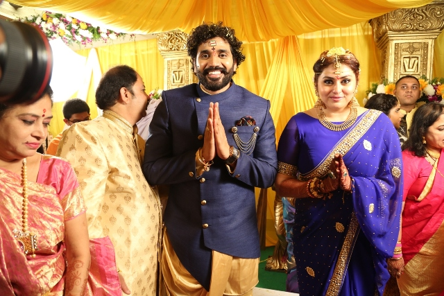 namitha_veera_marriage_photos_ (1)02