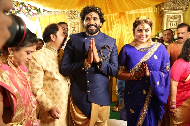 namitha_veera_marriage_photos_ (1)03
