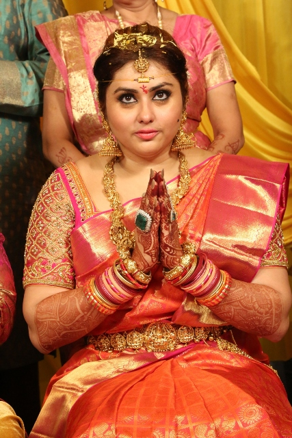namitha_veera_marriage_photos_ (1)06