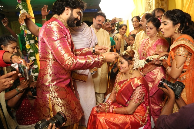 namitha_veera_marriage_photos_ (1)10