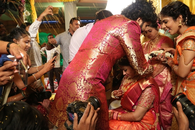 namitha_veera_marriage_photos_ (1)11