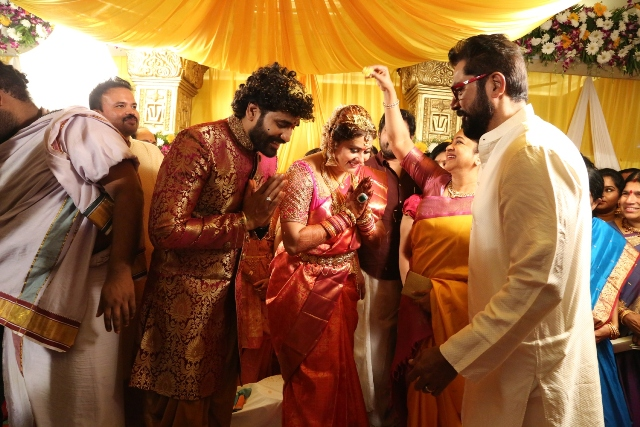 namitha_veera_marriage_photos_ (1)13