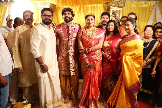namitha_veera_marriage_photos_ (1)14