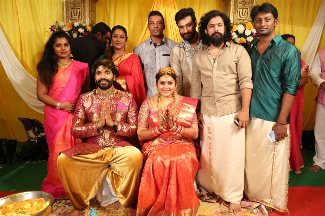 namitha_veera_marriage_photos_ (1)15