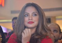 neetu_chandra_recent_photos_4