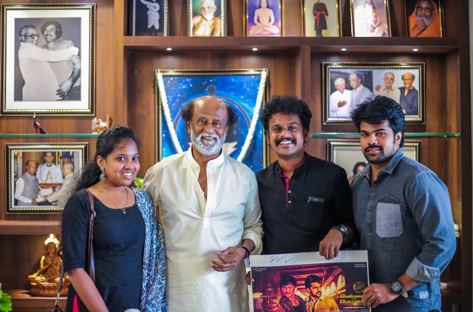 rajinikanth_latest_photos_09