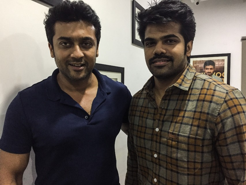 surya_with_chennai_engira_madras_team_1