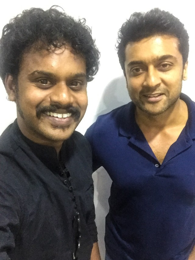 surya_with_chennai_engira_madras_team_2