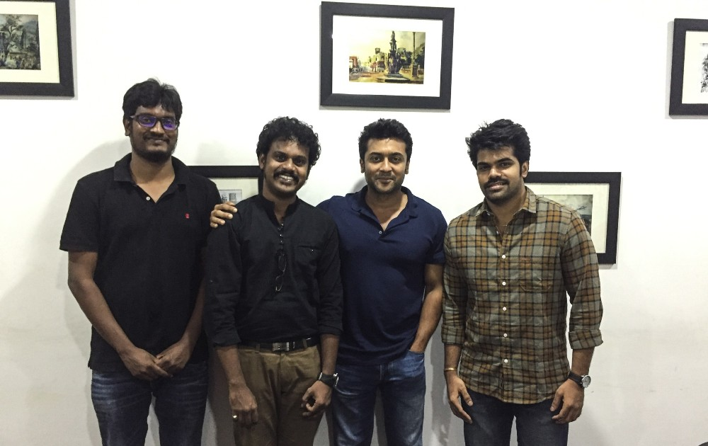 surya_with_chennai_engira_madras_team_3