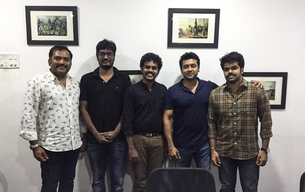 surya_with_chennai_engira_madras_team_4