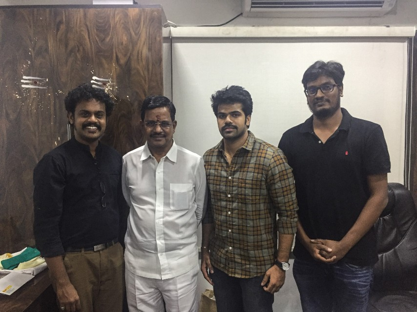 surya_with_chennai_engira_madras_team_5