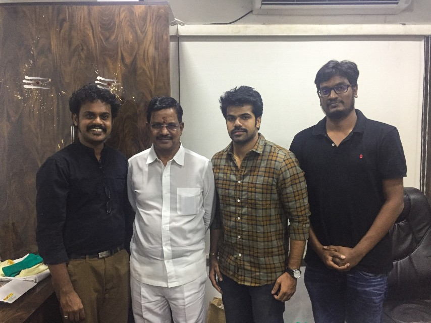 surya_with_chennai_engira_madras_team_6