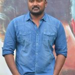 ulkuthu_movie_press_meet_stills_01