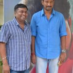 ulkuthu_movie_press_meet_stills_02