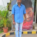 ulkuthu_movie_press_meet_stills_03
